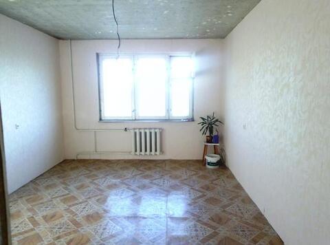 Продается двухкомнатная квартира г. Егорьевск - Фото 1