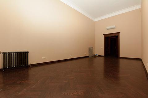 1-комнатная квартира 71 кв.м в историческом центре, Чайковского, 18 - Фото 4