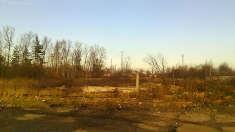 Участок 49 сот. , Можайское ш, 48 км. от МКАД. Кубинка - Фото 1