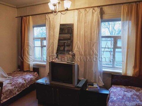 Продажа дачи, Ропша, Ломоносовский район, Стрельнинское ш. - Фото 4