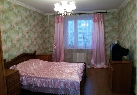 В Чехове сдаётся отличная 3-х к.квартиру в микр.Губернский - Фото 4