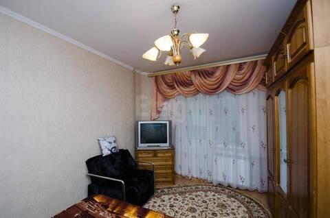 Продам 3-комн. кв. 71 кв.м. Белгород, Губкина - Фото 3