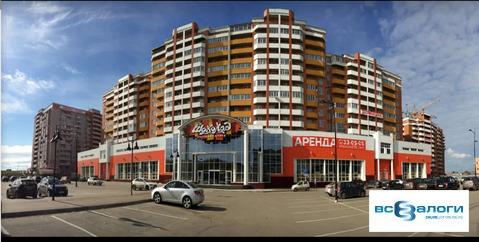 Объявление №55520263: Продажа помещения. Вологда, Окружное шоссе ул., 26,