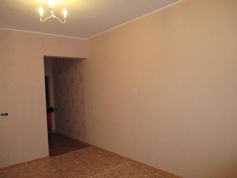 Квартира студия для постоянного проживания или отдыха в Сочи - Фото 4