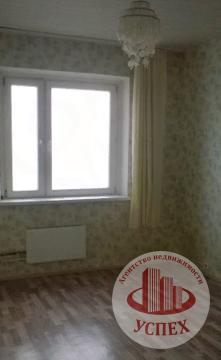 2-комнатная квартира на улице 65 лет Победы, 19 - Фото 4