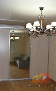 Квартира с ремонтом, мебелью, техникой. - Фото 5
