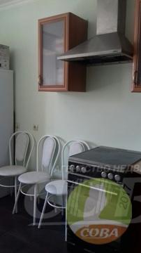 Аренда квартиры, Тюмень, Ул. Холодильная - Фото 2