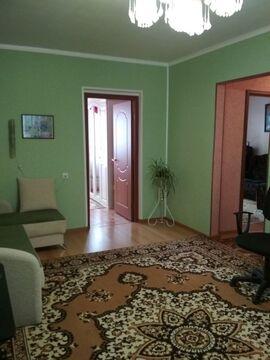 Продается 4-х комнатная квартира в Конаково на Волге! - Фото 2
