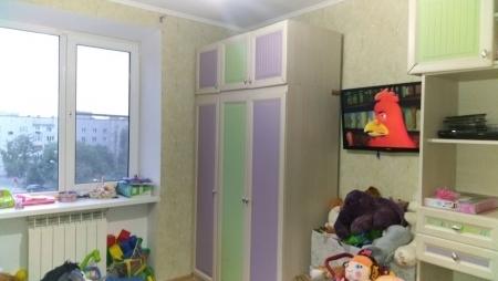 Продажа квартиры, Георгиевск, Ул. Тронина - Фото 5
