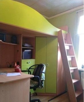 2-комнатная квартира в Архангельске на у.Победы - Фото 4