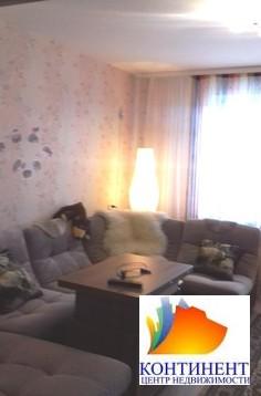 Продажа четырехкомнатной квартиры удобной планировки есть бонусы - Фото 1