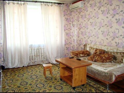 Продажа квартиры, Яблоновский, Тахтамукайский район, Ул. Энгельса - Фото 2