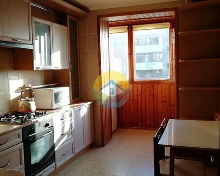 №537280 Сдается 3- комнатная квартира, Ленинский район, по улице . - Фото 4
