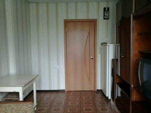 Аренда комнаты, Астрахань, Ул. Адмирала Нахимова - Фото 2