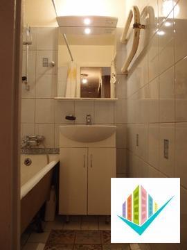 3-комнатная квартира рядом с м.Отрадное - Фото 1
