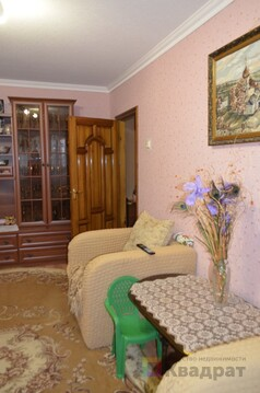 Продается светлая и уютная квартира в панельном доме - Фото 3