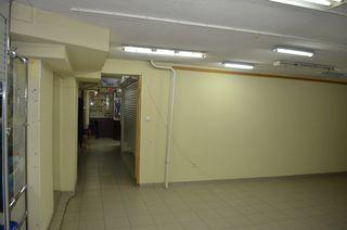 Продажа торгового помещения, Брянск, Пилотов пер. - Фото 2