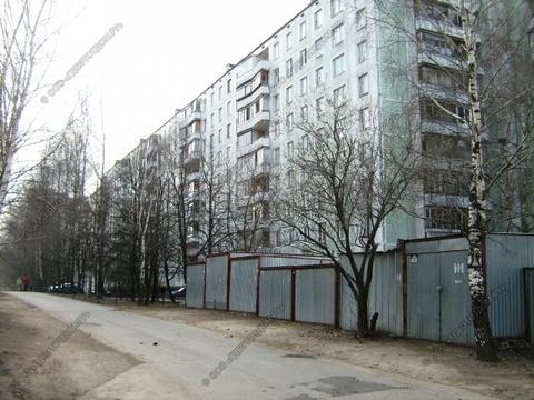 Продажа квартиры, м. Ясенево, Соловьиный пр. - Фото 2