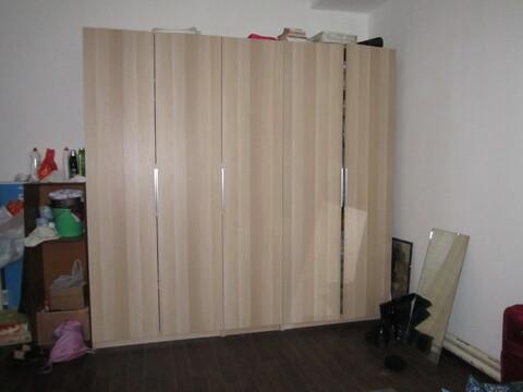 Продаю комнату в 3-комн. квартире в г. Алексин - Фото 3