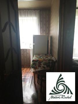 Продам 1комнатную квартиру на Коммунистической 22, 2,5млн. - Фото 3