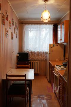 Квартира, ул. Бакинских Комиссаров, д.100 - Фото 4