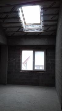 Продам 2 х комнатную квартиру в Евпатории - Фото 3