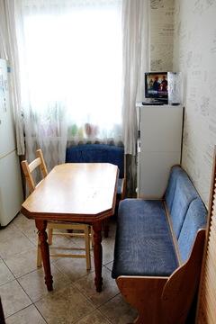 2-х комнатная квартира около метро Строгино - Фото 4