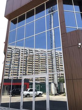 Сдам торговое помещение 260 кв.м - Фото 2