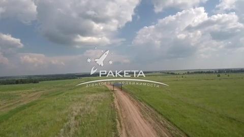 Продажа участка, Завьялово, Завьяловский район, Кедровая ул - Фото 5