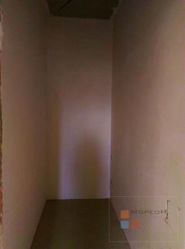 ЖК Ривьера - Фото 4