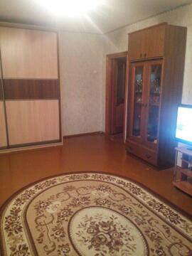 2-комнатная квартира в Ленинском районе Челябинска - Фото 5