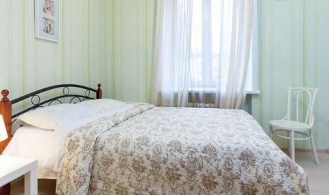 Сдается 3 комнатная в брагино ул.Урицкого - Фото 3