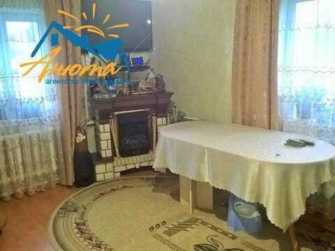 Продается Дом в черте города Белоусово 111,2кв.м. на 15 сотках земли П - Фото 3