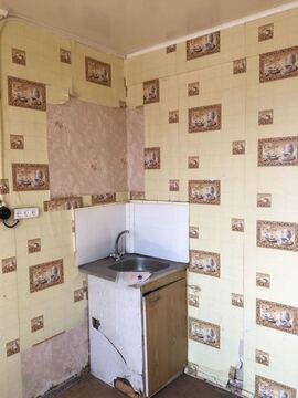Квартира, ул. Красная Пресня, д.26 - Фото 3