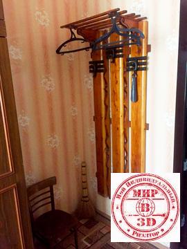 Продается комната в общежитии в Новом Савелово. - Фото 4