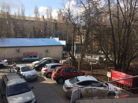 Офис в Белгородская область, Белгород ул. Костюкова, 35в (25.0 м) - Фото 2