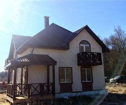 Продажа дома, Брянск, Райская улица - Фото 5