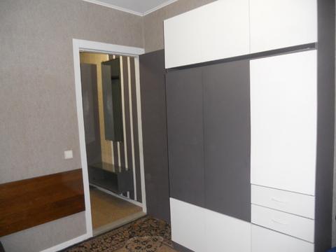 Продам квартиру-студию по ул. Садовая - Фото 3