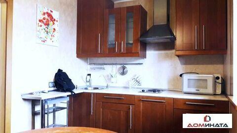 Продажа квартиры, м. Удельная, Ул. Афонская - Фото 5
