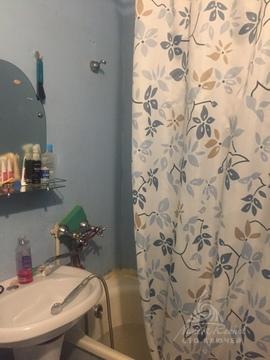 1 комнатная квартира 2 мкр д 44 - Фото 3