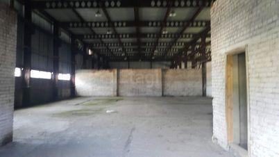 Аренда склада, Омск, Мира пр-кт. - Фото 1