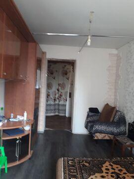 Комнаты, ул. Рылеева, д.61 - Фото 1