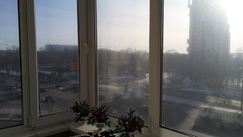 Продается 3-х комнатная квартира на пр.Ленина - Фото 4