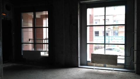 Продажа помещения 44 квм в новом элитном ЖК Московский р-н - Фото 3