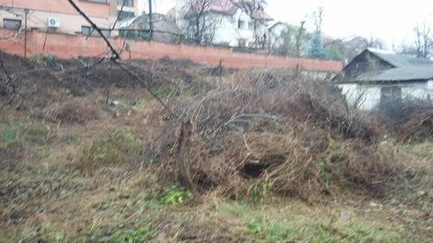 Продается отличный участок 12 соток в центре Кишинева - Фото 2