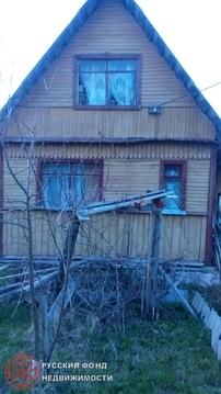 Продам дом. Псков г. - Фото 4