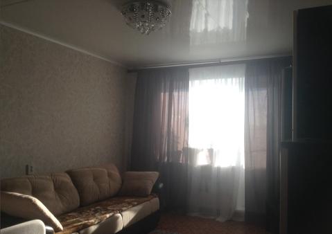 1 300 000 Руб., Продаю однокомнатную квартиру, Купить квартиру в Саратове по недорогой цене, ID объекта - 317405326 - Фото 1