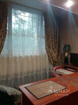 Аренда квартиры, Астрахань, Ул. Куликова - Фото 2