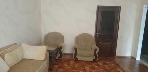Сдается в аренду квартира г.Махачкала, ул. Лаптиева - Фото 1