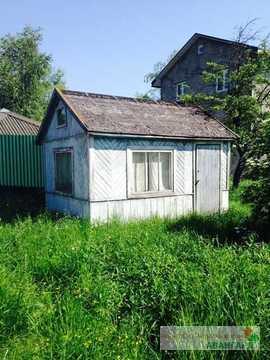 Продается земельный участок, Электросталь, 3.81 сот - Фото 3